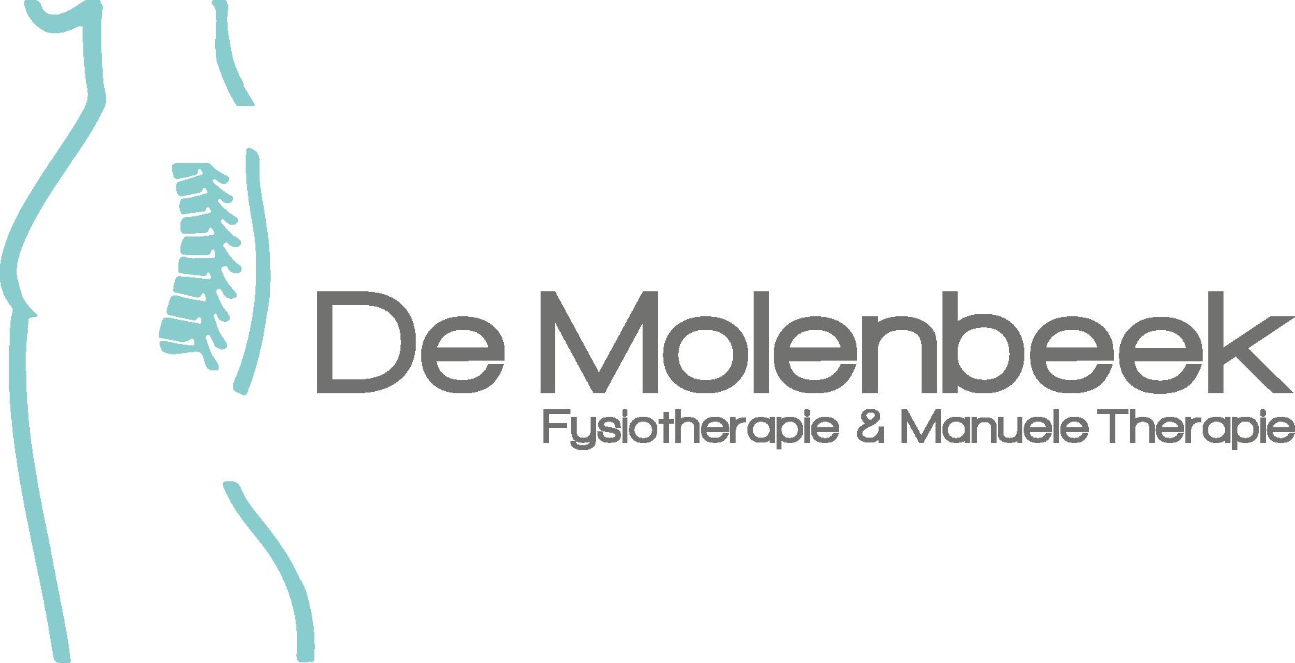 Fysiotherapie & Manuele Therapie De Molenbeek